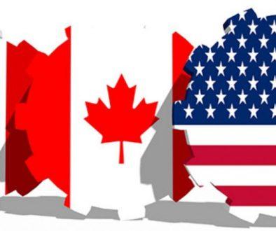 NAFTA Negotiations Progress