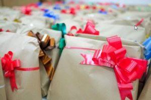 gifts spin master tecma, tijuana gift drive, tecma christmas gifts