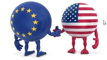 EU-US Free Trade Agreement