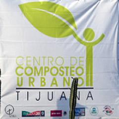 Mexico Corporation