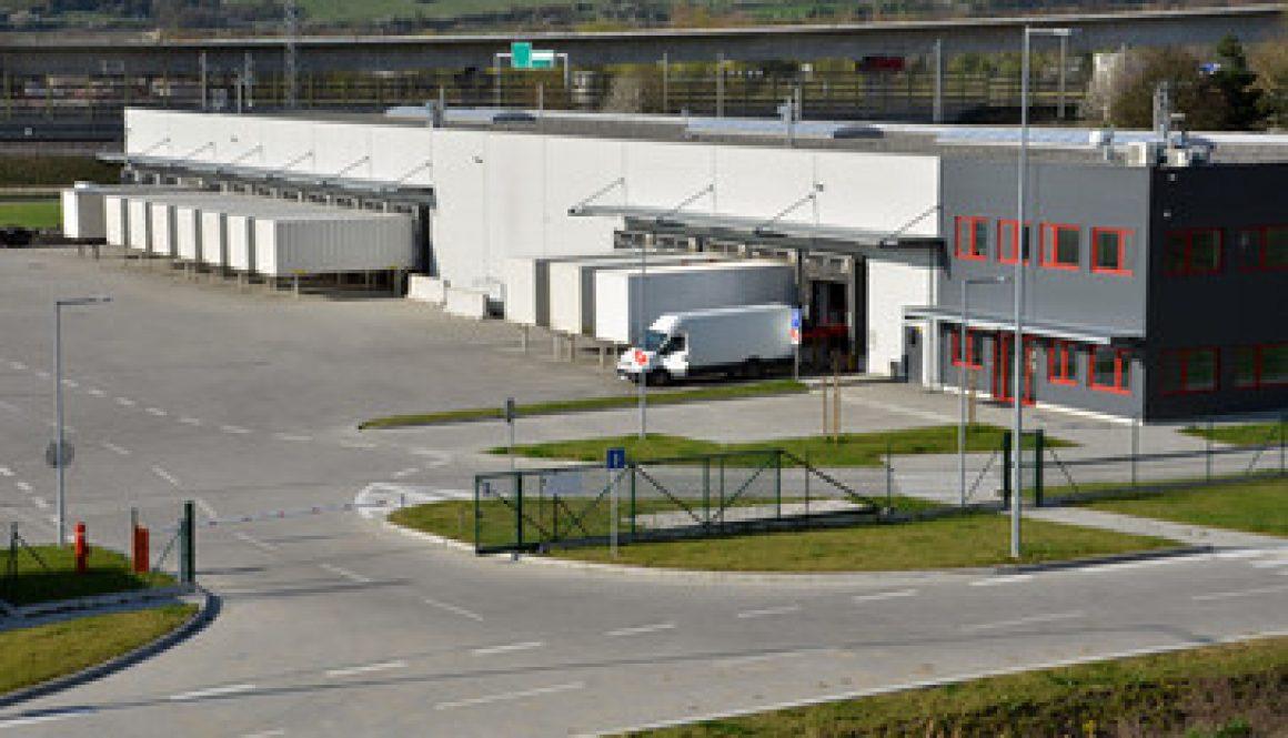 manufacturing in Silao