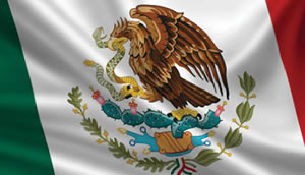 Maquiladora Industry in United States