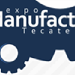 Expo Manufacturing Tecate 2011