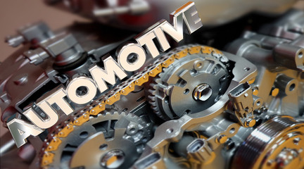Car & Automotive,automotive industry,Car & Mechanical,Car & Classic,motorcycle