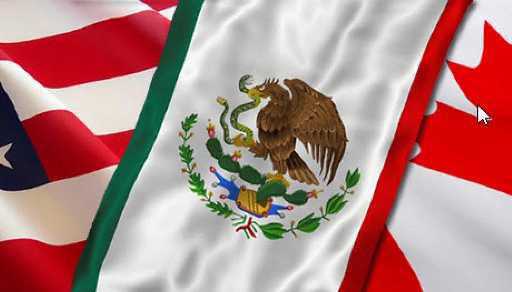 NAFTA Renegotiations