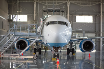aerospace manufacturing in Baja California