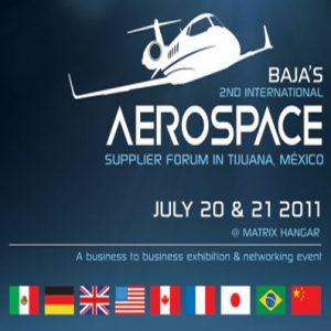 Baja Aerospace