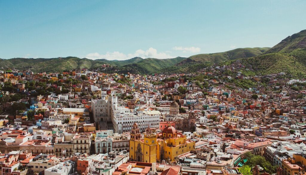 economy of the state of guanajuato