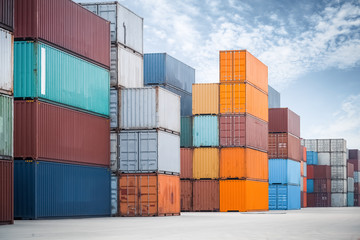 importing goods into Mexico