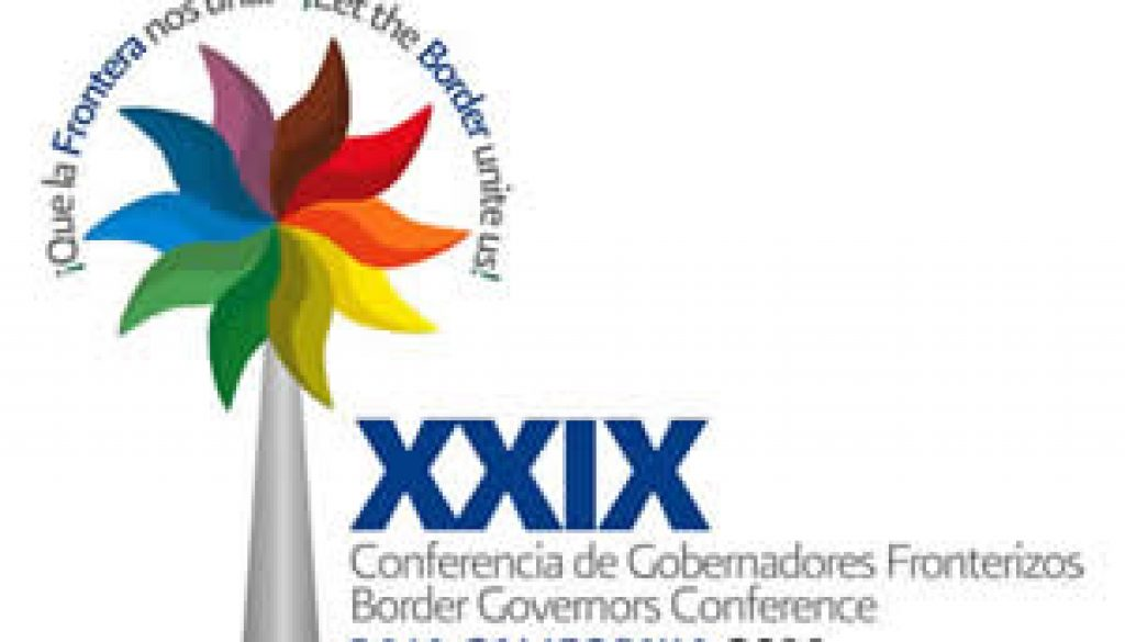 Border Governors Conference 2011