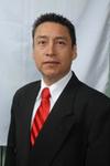 Luis Enrique Gonzalez, Controller