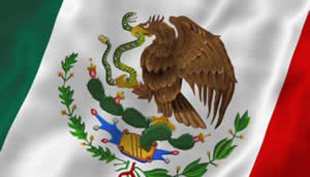 Mexican Maquiladoras