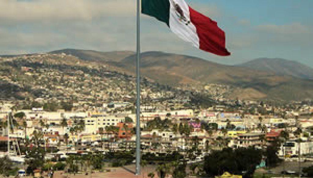 Make Mexico Great Again