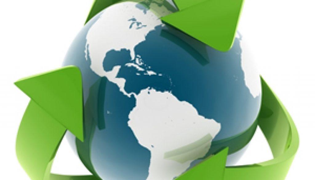 Tijuana- San Diego binational recycling programs