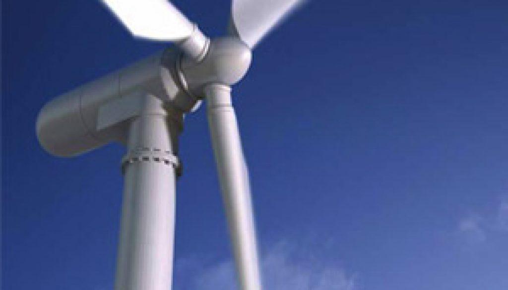 Tijuana Border, Renewable Energy