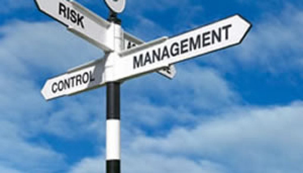 corporation risk concerns