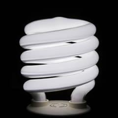 Sustainable Lighting Program