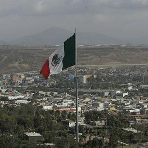 Tijuana Maquiladora Industry