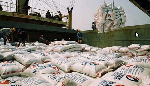 Vietnam Exports to Mexico